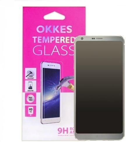 Screen Protector Glas 0.3mm - LG G3