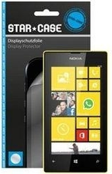Screen Protector Folie - Lumia 620