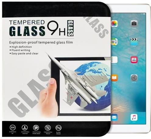 Screen Protector Glas 0.3mm -  iPad Pro 12.9""
