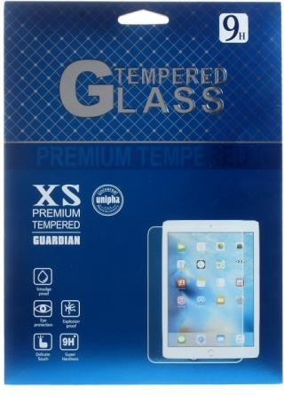 Screen Protector Glas 0.3mm -  iPad 6