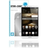 Screen Protector Folie - Ascend P6