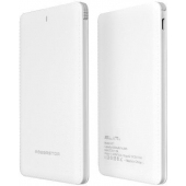 Powerbank Powerstar A371 4000 mAh Wit